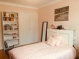 cherche chambre chez l habitant chambre à louer chez l habitant rennes roomlala