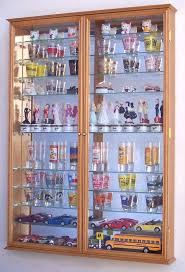 Shot Glass Display Case Shooter Glass Display Case Shot Glass