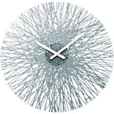 ergonomic unusual wall clocks uk 84 interesting wall clocks uk