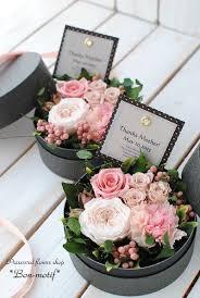 best 25 silk flower arrangements ideas on diy flower