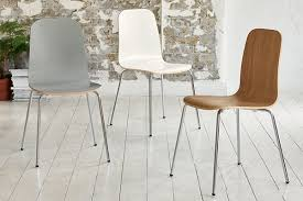 Next Dining Chairs Top 10 Best Dining Chair Sets Pairs And Sets Of 4
