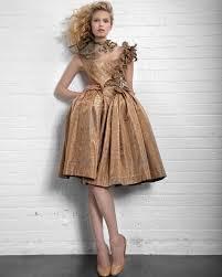 Vivienne Westwood Wedding Dress Vivienne Westwood Dresses Oasis Amor Fashion