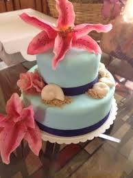 pictures 20 of 20 hawaiian wedding cake 29 photo gallery