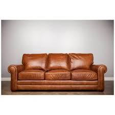 Cognac Leather Sofa by Let U0027s Relax Sumptuous Sofas Pinterest Leather Furniture