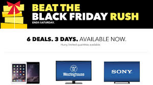 2014 black friday best buy deals here we go best buy u0027s huge black friday deals begin right now