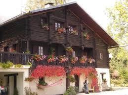 chambres d hotes annecy et environs trois chambres dhôtes chambre d hôtes à eustache