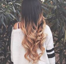 373 images about hair on we heart it see more about hair