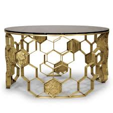 square glass end table coffee table square glass coffee table brass and glass end tables