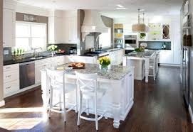 pictures of islands in kitchens kitchen islands benefits of two islands custom kitchen
