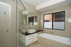 main bathroom designs stunning main bathroom designs bathroom