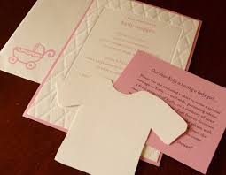 paper for invitations baby shower ideas to paper source paper source