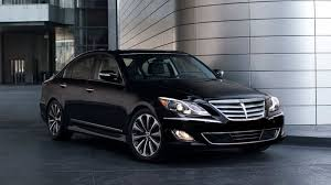 2012 hyundai genesis r spec for sale for the of god don t buy a 2012 hyundai genesis 5 0 r spec