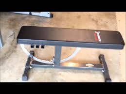 my home gym review of powerline ppr200x power rack ironmaster