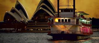 dinner cruise sydney sydney harbour dinner cruises australian cruise