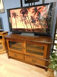 Tv Stands Furniture Tv Stands U0026 Entertainment Centers Don U0027s Home Furniture Madison Wi
