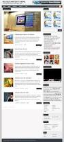 10 best images of free magazine wordpress theme download premium