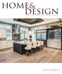 home design magazine the best inspiration for interiors design
