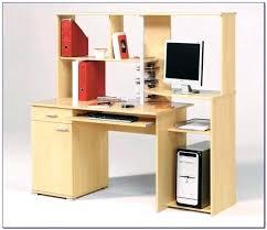 sauder orchard computer desk with hutch carolina oak sauder orchard computer desk orchard computer desk