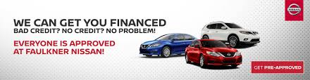 nissan finance usa contact nissan dealer philadelphia pa faulkner nissan