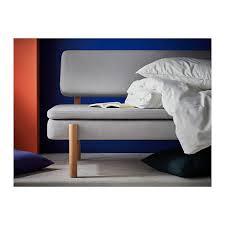 Blue Sleeper Sofa Ypperlig 3 Seat Sleeper Sofa Ikea