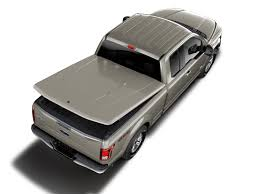 tonneau cover hard one piece by undercover for 5 5 bed lithium