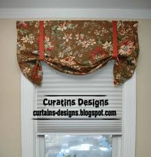 Curtains For Windows Best 20 Valance Designs And Small Curtains For Windows 1
