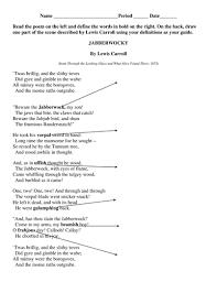 spoken language dragon u0027s den transcript analysis by he4therlouise