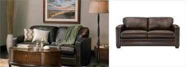 Leather Full Sleeper Sofa Comfortable Sofa Bed Designs Design Trends Premium Psd Vector