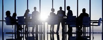 Top Executive Resume Service   Global Executive Resume Writing