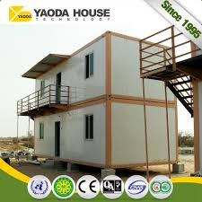 92 40 ft container house plans wholesale 40ft container