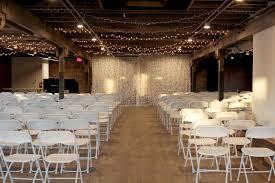 wedding venues in kansas city kansas city event space