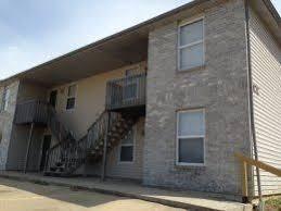 1 Bedroom Apartments In Warrensburg Mo 47 Pet Friendly Apartments For Rent In Warrensburg Mo Zumper