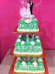 wedding cake pelangi my sweet touch wedding cake 3 tingkat