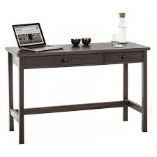 furniture office office minimalist white laptop corner desk