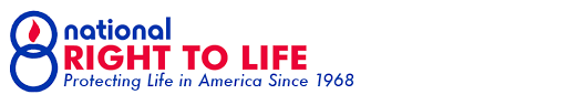 one organization national right to life the nation s oldest largest pro life