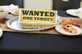 food bank issues emergency call for turkey donations