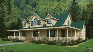log cabin home designs eloghomes gallery of log homes