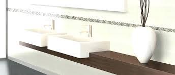 Light Grey Bedroom Grey Bedroom Paint Cancer Warm Gray Grey Wall Paint Living Room