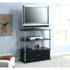 Corner Wood Tv Stands Unique Corner Tv Stands U2013 Flide Co