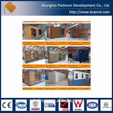 Portable Building Floor Plans Low Cost 3d House Floor Plan Design Low Cost 3d House Floor Plan