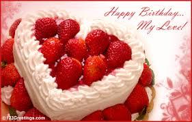 valentine birthday cards valentine u0027s day birthday wishes free