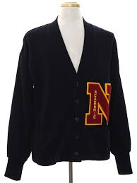 letterman sweaters high school design your own letterman sweater