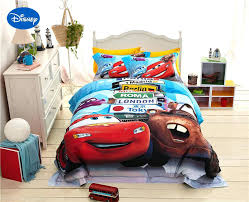 disney cars bedroom disney cars bedroom decor morningculture co