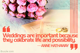 write the sweetest marriage invitation wordings to invite friends