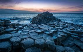 ireland travel lonely planet