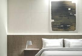 carrelage dans une chambre awesome carrelage dans les chambres photos joshkrajcik us