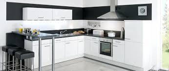 solde cuisine but soldes cuisines home soldes cuisines but redmoonservers info