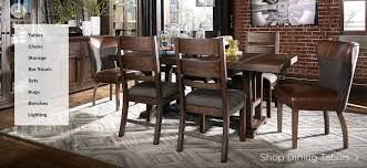 dining room sets chicago the room place near me dining table harlem furniture chicago