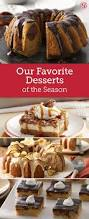 Best Thanksgiving Desserts 256 Best Thanksgiving Images On Pinterest Thanksgiving Recipes