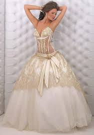 chagne lace bridesmaid dresses lose the bow sash change the colour of the lace and add a panel